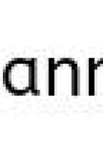 szamuraj2