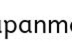 Hokusai 2.0