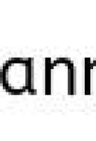 Konoje Fumimaro