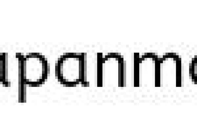 Okuma_rice_planting_test_patch
