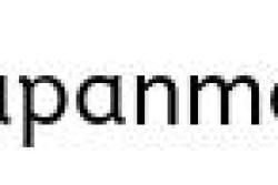Marco Polo-híd
