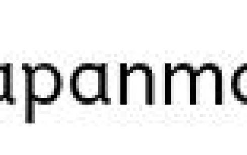 japán gyermek