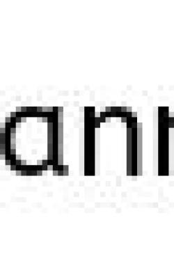 250px-Tokyo_Montage_2015