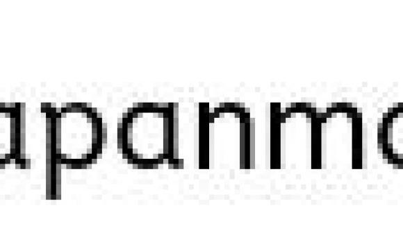 Toyota-Mazda-Denso