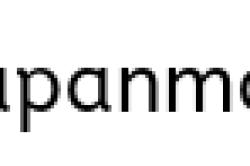fukushima fuel rod