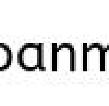 Dr. Hinohara Shigeaki