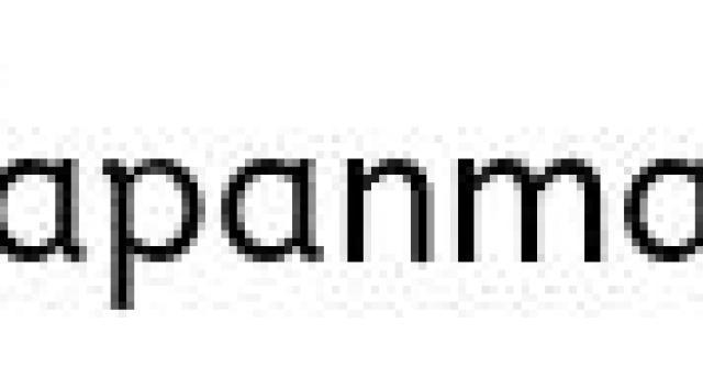 A japán lány az Isigaki-szigetnél vesztette el a gépét, ami 250 kilométert lebegett Tajvanig /Grafika: Séra Tamás