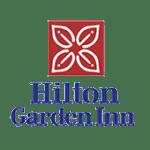 hilton 3