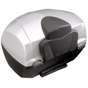 Yamaha FJR1300 Top Case Backrest Pad
