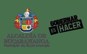 Logo_alcaldia_inicio_m_2020