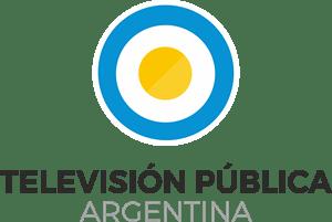 television-publica-argentina-logo-ED8C948CF8-seeklogo.com