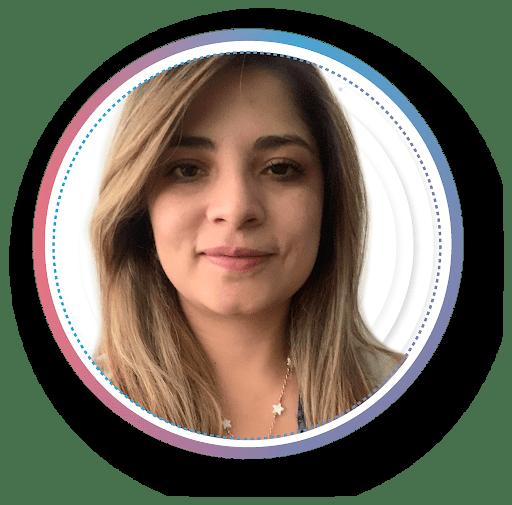 Lina Cardona