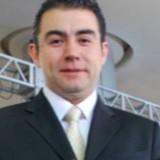 Jorge Lizárraga
