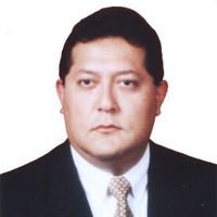 Rommel Rojas Salvatierra