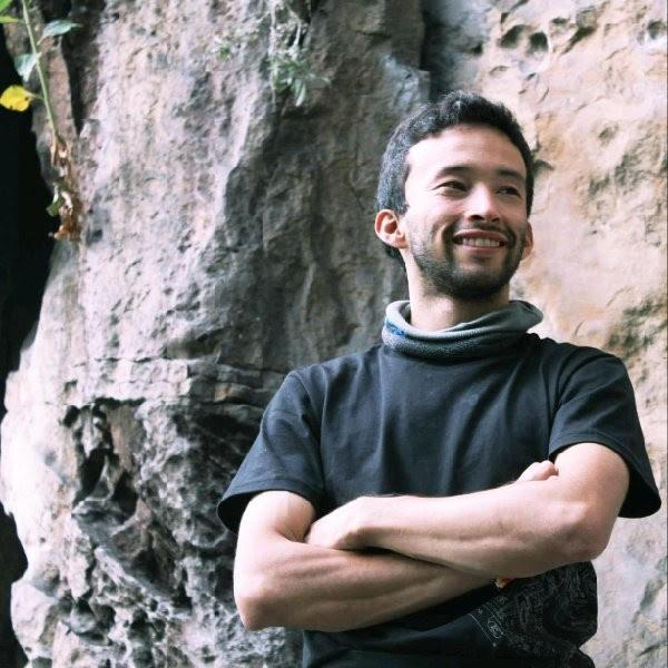 Miguel Angel Trujillo Guio