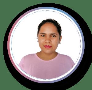 Paula Berbeo