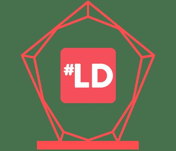 Premios_#LatamDigital_2021