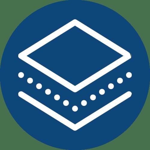 Formatos de contenido y diseño gráfico