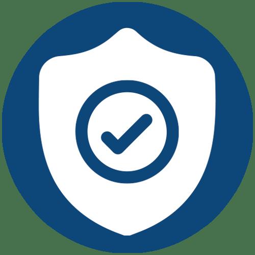 Seguridad en social media
