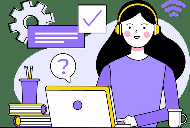 Cursos y certificaciones avanzadas en digital