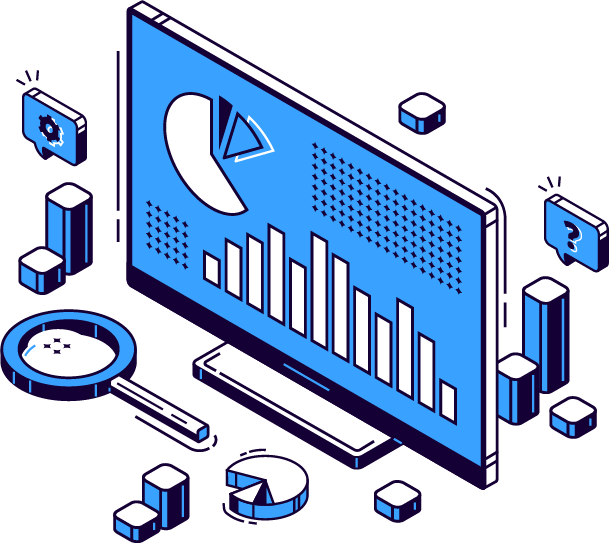 panorama de la aceleración digital