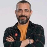 Foncho Ramirez Corzo