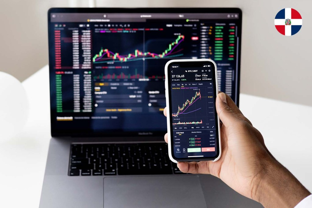 La situación digital actual en Latinoamérica