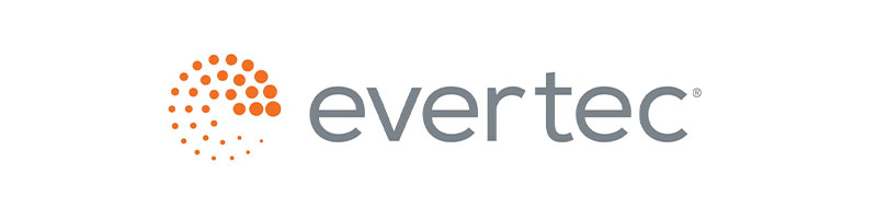 ever 1