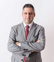 Juan Pablo Seminara