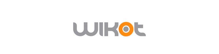 wikot