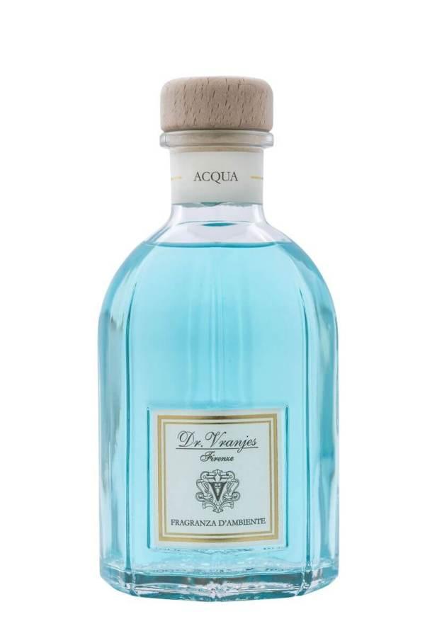 Acqua (вода)