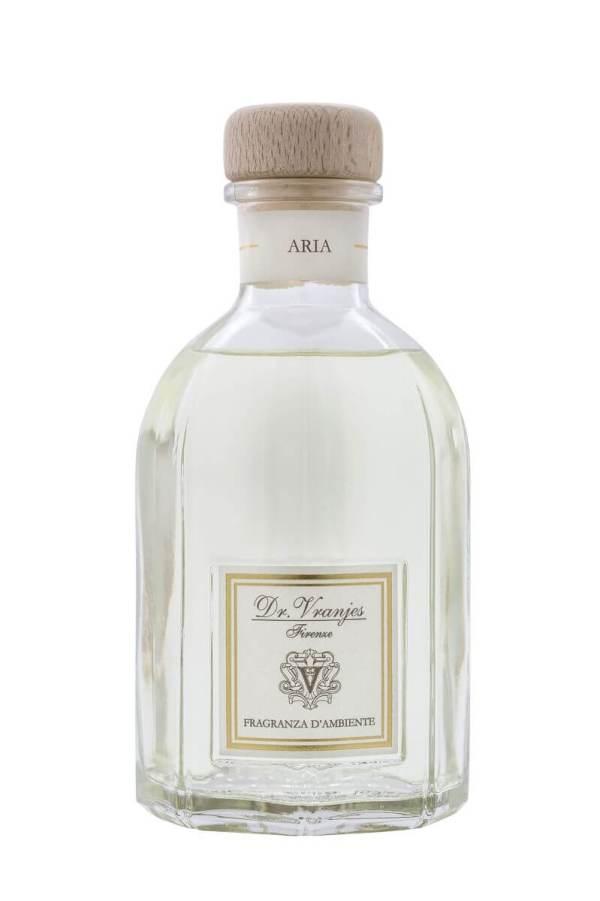 Aria (воздух)