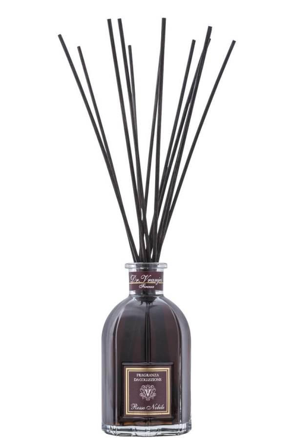 Rosso Nobile (благородное красное вино)