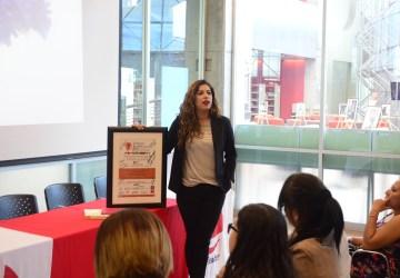Profa: Pilar carrillo Marín