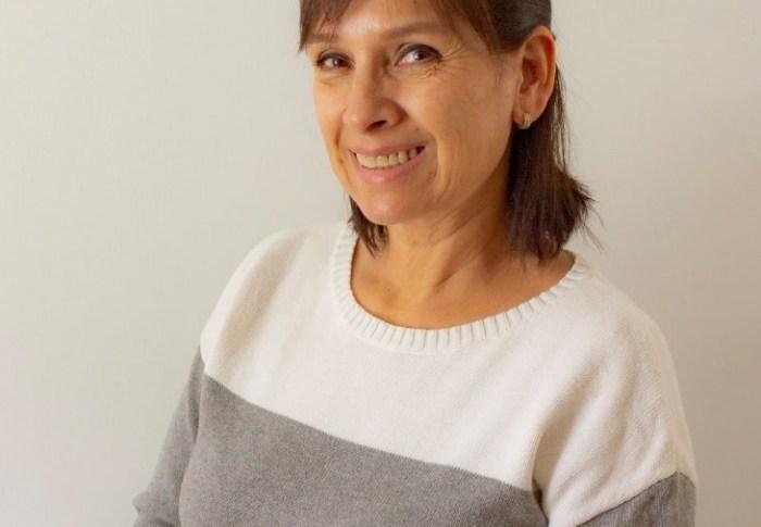Minerva Ramírez Meza