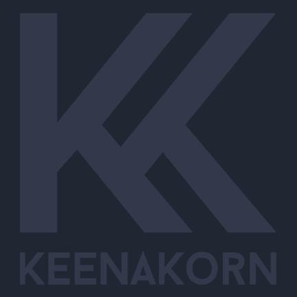 Keenakorn Logo