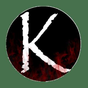 Logo Kayenne