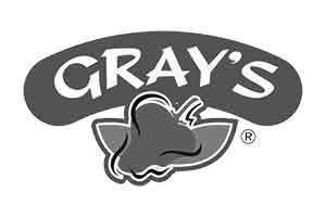 Grays Pepper Products Jamaica