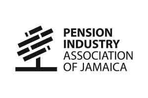 Pension Industry Association of Jamaica (PIAJ)