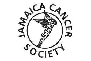 Jamaica Cancer Society
