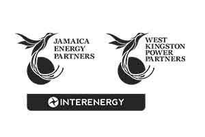 Jamaica Energy Partners / West Kingston Power Partners - JEP/WKPP