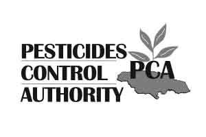 Pesticides Control Authority, PCA