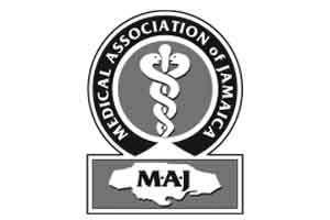 Medical Association of Jamaica (MAJ)