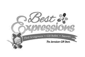Best Expression | Floral Delivery Service