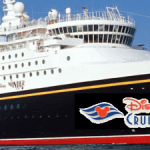 Disney Cruise Line Interline Rates & Who Qualifies