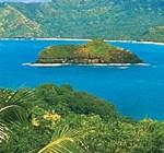 Paul Gauguin Cruises Interline Rates & Who Qualifies