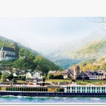Uniworld River Cruises Interline Rates & Who Qualifies