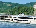 Viking River Cruises Interline Rates & Who Qualifies