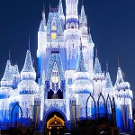Why Stay at a Disney Resort Hotel?