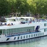Cruise & Maritime Interline Rates